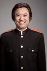 Seo Hyun Chul002