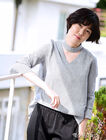 Shim Eun Kyung31