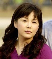 SongChaeHwan