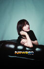 Song Ha Yoon6