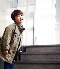 Song Joon Hee-2018b