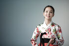 Song So Hee 08