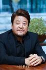 Sung Ji Roo6
