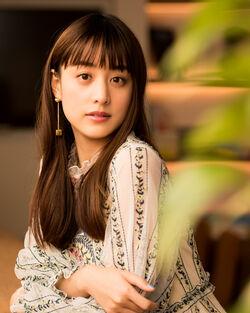 Yamamoto Mizuki 18