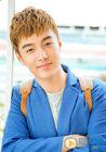 Zhang Hao Wei01