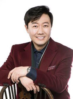 Ahn Jung Hoon3