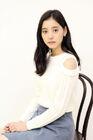Araki Yuko 11