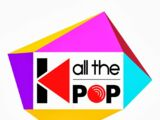 All the Kpop