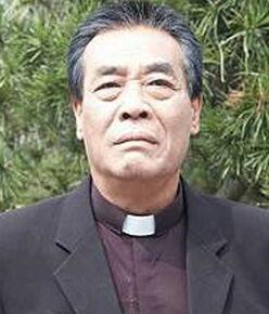 Baek Chan Ki