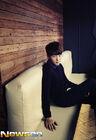 Choi Jin Hyuk34