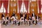 Cosmic Girls18