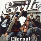 EternalEXILE