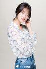 Go Bo Kyul18