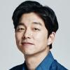 Gong Yoo icon