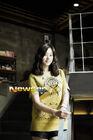 Jang Shin Young13