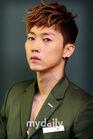 Jang Woo Hyuk6