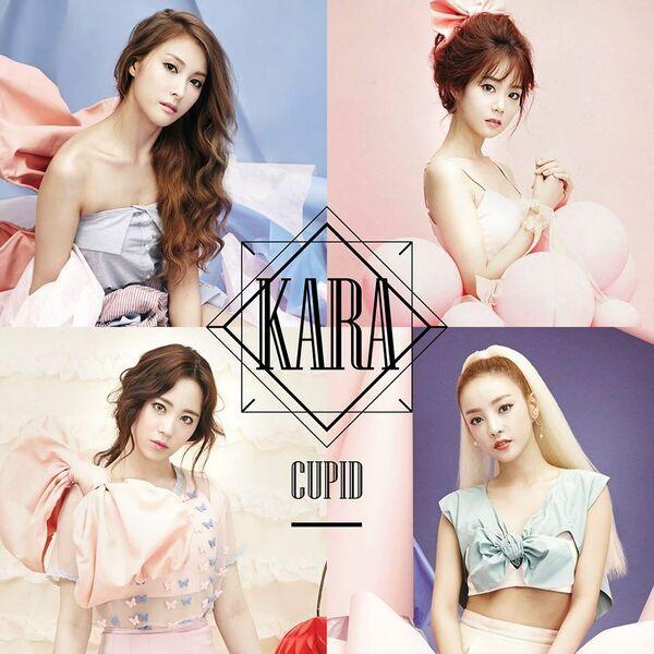 KARA-CUPID1