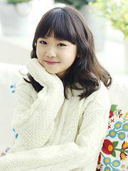 KimJiYoung2005 180px