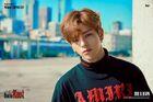 Kim Woo Jin7
