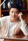 Kwon Sang Woo3