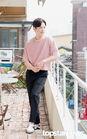 Kwon Yul22