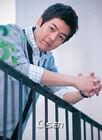 Lee Sang Yoon2