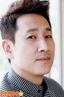 Lee Sun Gyun27
