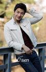Lee Yong Joo5
