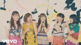 Little Glee Monster - Sekai Ha Anatani Waraikaketeiru