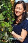 Nam Sang Mi48