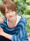 Nishijima Takahiro11