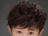 Oh Han Kyul