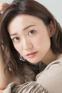 Oshima Yuko16