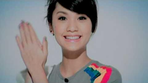 Rainie Yang - Don't lose any sleep over you-0