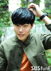 Ryu Jun Yeol22