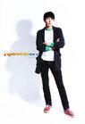 Song Jae Hee9