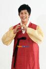 Sung Hyuk9