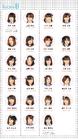 Team B Official 2012