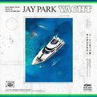 Yatch - jay park