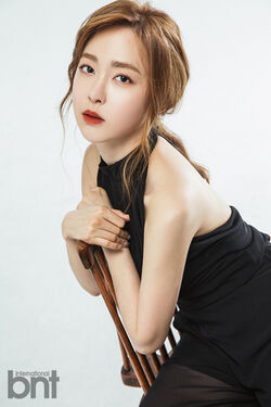 Yoo So Young26