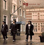 220px-SG Wannabe The 3rd Masterpiece