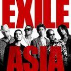 600px-EXILE ASIA (CD DVD)