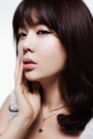 Ahn Sun Young4