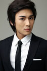 Choi Woo Hyuk3