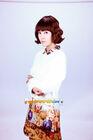 Choi Yoon Young (1986)14