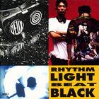Deux-rythm-light-beat-mix