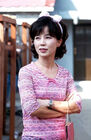 Im Ye Jin002
