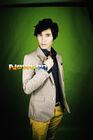 Kim Da Hyun17