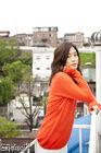 Kim Hyo Jin26