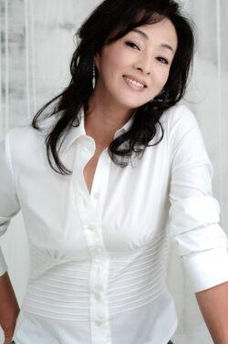 Lee Bo Hee002
